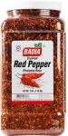 BADIA CRUSH RED PEPPER 1